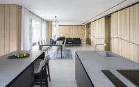 003-apartment-netanya-tal-goldsmith-fish-design-studio