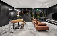 003-apartment-singapore-akihaus-design-studio