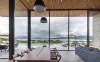 003-casa-lago-farq-arquitectos