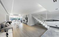003-house-hong-kong-millimeter-interior-design
