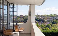 003-house-sydney-luigi-rosselli-architects