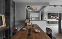 003-residence-wli-design