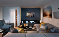 003-st-albans-penthouse-elizabeth-matthews-interiors