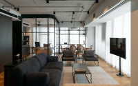 003-tower-apartment-rust-architects