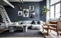 004-apartment-hven