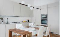 004-apartment-mose-selina-bertola