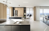 004-apartment-netanya-tal-goldsmith-fish-design-studio