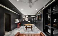 004-apartment-singapore-akihaus-design-studio