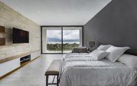 004-casa-lago-farq-arquitectos