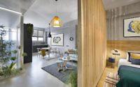 004-home-barcelona-daniel-prez-W1390
