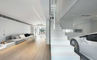 004-house-hong-kong-millimeter-interior-design