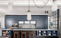 004-house-sydney-luigi-rosselli-architects
