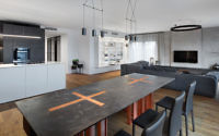 004-marna-apartment-oooox