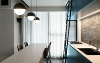 004-tower-apartment-rust-architects