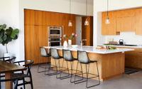004-ventura-keys-residence-jette-creative