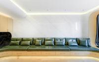 004-wangs-residence-atelier-alter