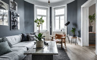005-apartment-hven