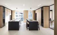 005-apartment-netanya-tal-goldsmith-fish-design-studio