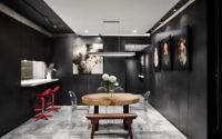 005-apartment-singapore-akihaus-design-studio