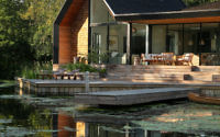 005-backwater-platform-5-architects