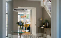 005-chiswick-home-moretti-interior-design