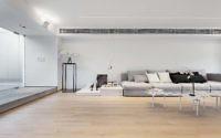 005-house-hong-kong-millimeter-interior-design
