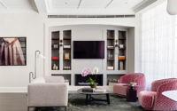 005-house-sydney-luigi-rosselli-architects