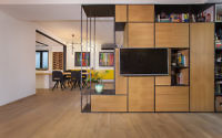 005-np-apartment-ld-studio