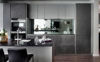 005-st-albans-penthouse-elizabeth-matthews-interiors