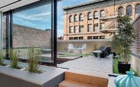005-tribeca-penthouse-sguera-architecture