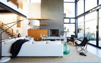 005-ventura-keys-residence-jette-creative