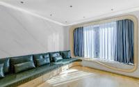 005-wangs-residence-atelier-alter