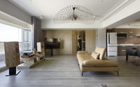 005-yu-house-ganna-design