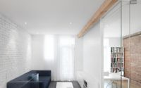 006-apartment-montreal-anne-sophie-goneau