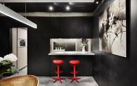 006-apartment-singapore-akihaus-design-studio