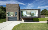 006-black-house-ar-design-studio