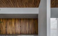 006-casa-lago-farq-arquitectos