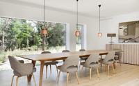 006-house-baton-arquitectura