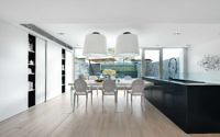 006-house-hong-kong-millimeter-interior-design
