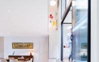 006-house-renovation-l-atelier-dici