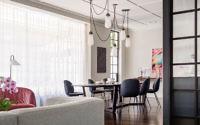 006-house-sydney-luigi-rosselli-architects