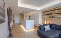 006-hoyo-15-apartment-marbella