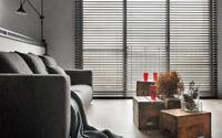 006-residence-wli-design