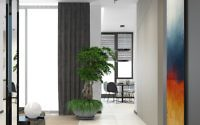 006-residential-apartment-tako-kenkishvili