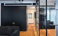 006-tower-apartment-rust-architects
