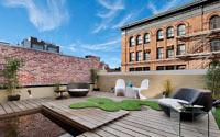 006-tribeca-penthouse-sguera-architecture