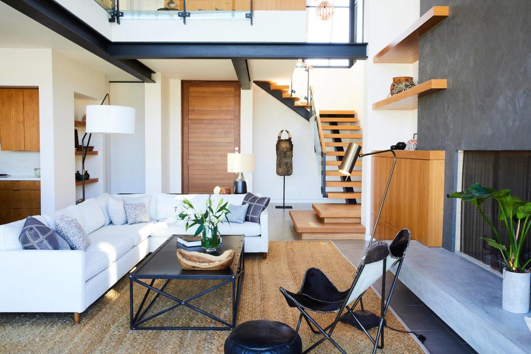 Ventura Keys Residence by Jette Creative