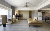 006-yu-house-ganna-design