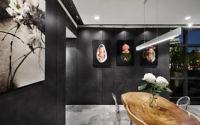 007-apartment-singapore-akihaus-design-studio