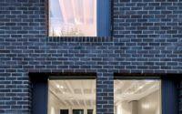 007-brick-house-alexander-martin-architects